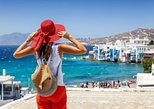Half-Day Small-Group Guided Tour of Mykonos,