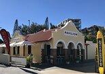 Sunshine Coast Scavenger Hunt: Caloundra On The Coast, Noosa y Sunshine Coast, AUSTRALIA