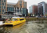 Water Taxi from Wharf or National Harbor, Baltimore, MD, ESTADOS UNIDOS