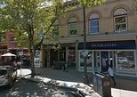 Fort Collins Scavenger Hunt: It's A Small World, Fort Collins, CO, UNITED STATES