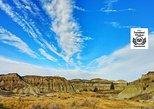Calgary to Royal Tyler Museum | Drumheller | Badland – Private Sightseeing Tour,