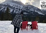 Experience Banff National Park and Lake Louise | Private Sightseeing,