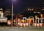 Historic Tour of Philadelphia in English or German, Filadelfia, PA, ESTADOS UNIDOS