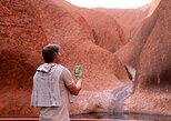 Uluru Audio Guide Rental, Ayers Rock, AUSTRALIA