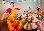 Jaffna Private Tour : 2 Days Excursion, Jaffna, Sri Lanka