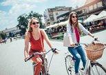 Berlin bike Tour,