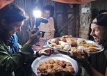 Food Tour In Old Dhaka : Private Food Walking Tour, Dhaka, BANGLADES
