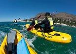 Cape Town Boating Adventure, Cidade do Cabo, África do Sul