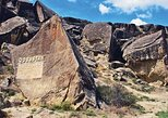 Gobustan and Absheron tour (All inclusive),