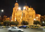 Cathedral of the Assumption of the Virgin Self-Guided,