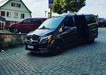 Driving Services Akbulut, ,