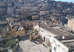 Places of Matera, the city of
