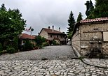 Audio Guide for All Bansko & Pirin Sights, Attractions or Experiences, Bansko, Bulgaria