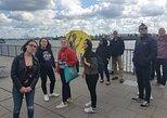 Hamburg Harbor and St Pauli Walking Tour, Hamburgo, ALEMANIA