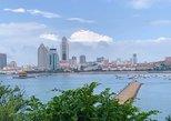 Two-Day QingDao Private Tour, Qingdao, CHINA