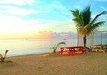 Grand Bahia Principe From Kingston Round Trip,
