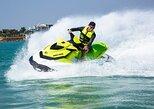 1-Hour Casino Royale Jet Skiing in Darwin, Darwin, AUSTRALIA