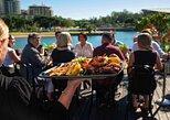 Gourmet Lunch Tour in Darwin Sundays 3-Hours, Darwin, AUSTRALIA