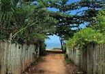 Walking City Tour em Cabrália e Santo André by Aton Guia,
