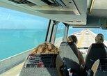 Excursão de um dia inteiro de Miami a Key West com atividades opcionais,