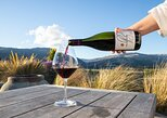 Central Otago Wine Tour from Queenstown - Includes 4 Vineyards, Lunch & Wine,
