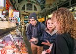 Name your recipe: food market tour and workshop with a Cesarina in Asti, Asti, ITALIA