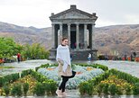 Group Tour: Garni Temple, Geghard, and Lavash Baking from Yerevan,