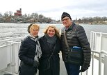 Stockholm Private Tours by Locals: 100% Personalized, See the City Unscripted,