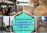 BH Experiência Gastronômica-Centro,