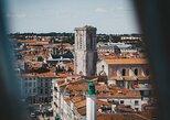 Private City Exploration Game in La Rochelle, La Rochelle, França