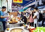 Kowloon Street Food Tour with a Local: 100% Personalized & Private, Hong Kong, CHINA