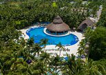 Paradise Beach Exclusive All-Inclusive Day Pass,