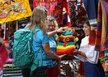 Quito to Otavalo and its Surroundings Private Full-Day Trip,