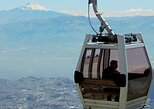 Cable Car and Quito Private City Tour,