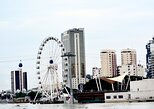 Private Half-Day City Tour of Guayaquil, Ecuador,