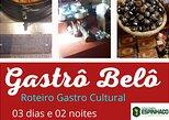 Gastrô Belô,