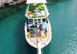 Kekova Private Full-Day Boat Trip, Kas, TURQUIA