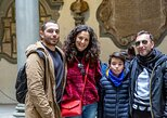 Skip-the-Line Private Tour of Leaning Tower & Pisa Top Attractions w Local Guide, Pisa, ITALY