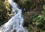 Día Completo conociendo la Naturaleza de Santiago con Recogida,