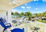 Margaritaville Beach Resort Playa Flamingo to Liberia Airport, Liberia, COSTA RICA