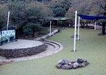 Aventura al Parque Ecológico Chipinque en Nuevo León,