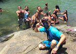 San Juan to Yunque Rainforest and Luquillo Beach Full-Day Tour,