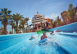 Dubai Atlantis Aquaventure Waterpark All-Day Admission,