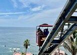Mazatlan City Tour and Observatory, Mazatlan, MEXICO