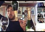 Franciacorta Wine Live Tour, ,