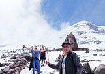 Quito, Cotopaxi, Quilotoa, Baños, Cuenca: Excursión privada de 4 días,
