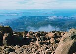 Mount Wellington Ultimate Experience Tour from Hobart, Hobart, AUSTRALIA