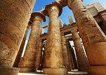 Luxor 1 Day Tour from Safaga port, Safaga, EGIPTO