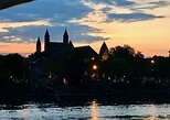 Maastricht City and Nature Bike Tour, Maastricht, HOLANDA