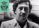 Excursión privada de Pablo Escobar de Medellín con la opción de La Catedral,